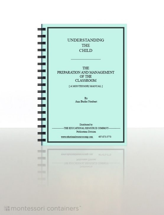 understanding-the-child-featured